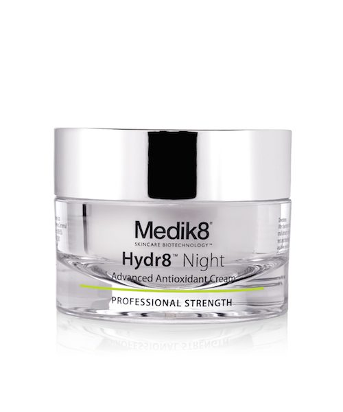Medik8-Hydr8-Night-moisturiser