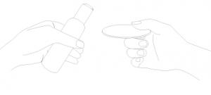 directions-medik8-pore-refining-toner