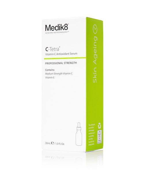medik8-c-tetra-vitamin-potent-c-serum-box