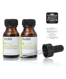 medik8-ce-thione-vitamin-c-serum-glutathione