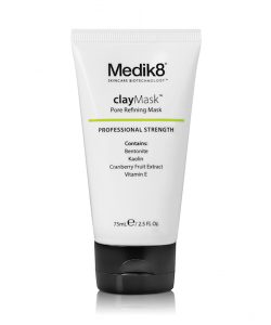 medik8-clay-mask-pore-refining