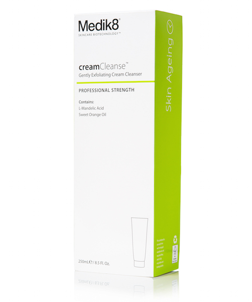 medik8-cream-cleanse-face-cleanser-box