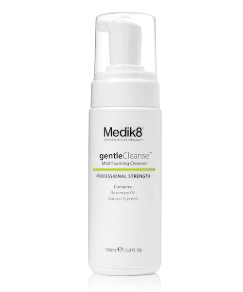 medik8-gentlecleanse-facial-cleanser