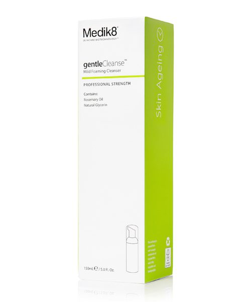 medik8-gentlecleanse-facial-cleanser-box