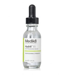 medik8-hydr8-b5-hyaluronic-acid-serum