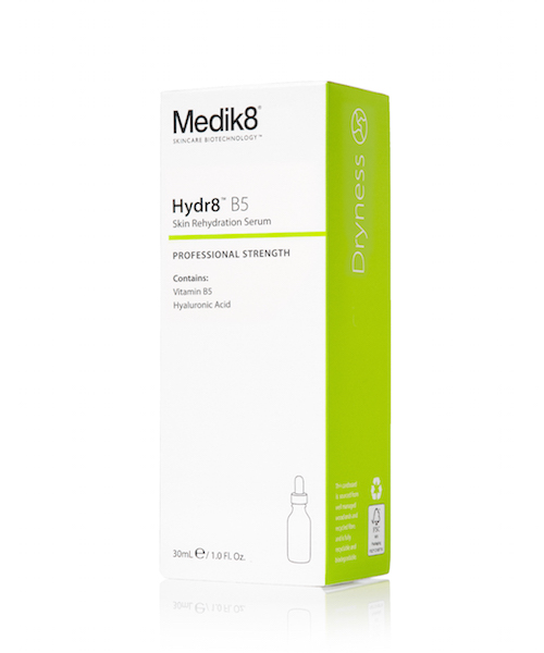 medik8-hydr8-b5-hyaluronic-acid-serum-box