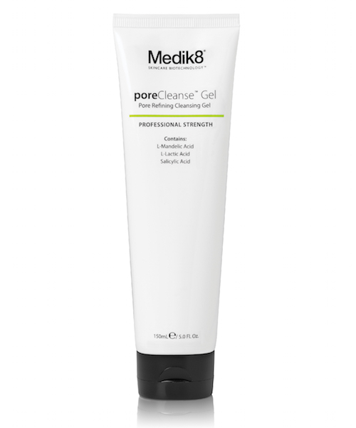 medik8-porecleanse-gel-facial-cleanser