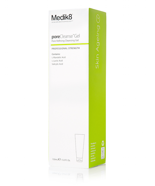 Printmedik8-porecleanse-gel-facial-cleanser-box
