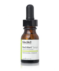 medik8-red-alert-anti-redness-serum