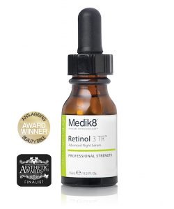 medik8-retinol-3tr-vitamin-a-night-serum