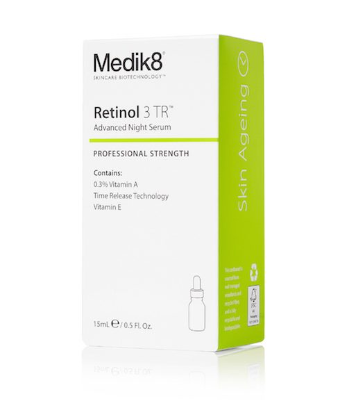 medik8-retinol-3tr-vitamin-a-night-serum-box