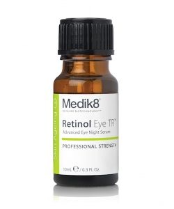 medik8-retinol-eye-tr-vitamin-a-eye-serum