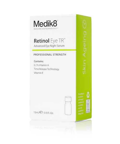 medik8-retinol-eye-tr-vitamin-a-eye-serum-box