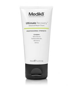 medik8-ultimate-recovery-post-treatment-recovery-cream
