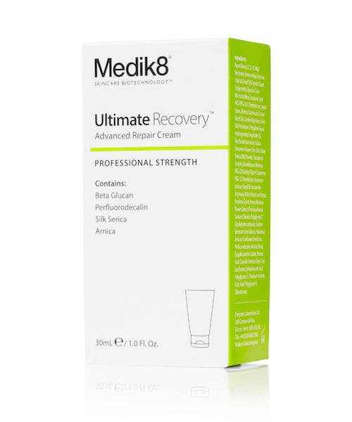 medik8-ultimate-recovery-post-treatment-recovery-cream-box